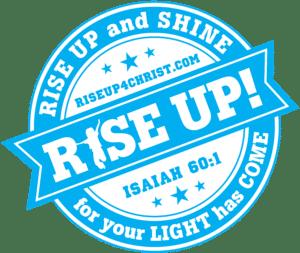 riseup_blue_clean-tilt