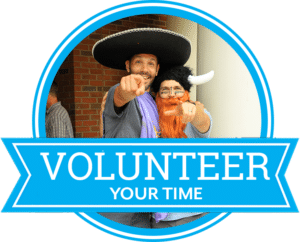 volunteer-button