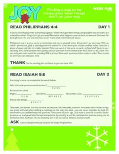 thumbnail of 16dec_godtime_k5_week1
