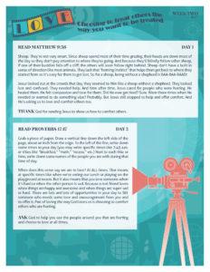 17feb_godtime_k5_color_week2_page_1