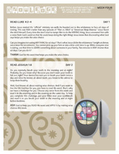 17jan_godtime_k5_week4_page_1