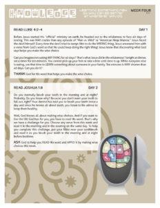 17jan_godtime_k5_week4_page_1