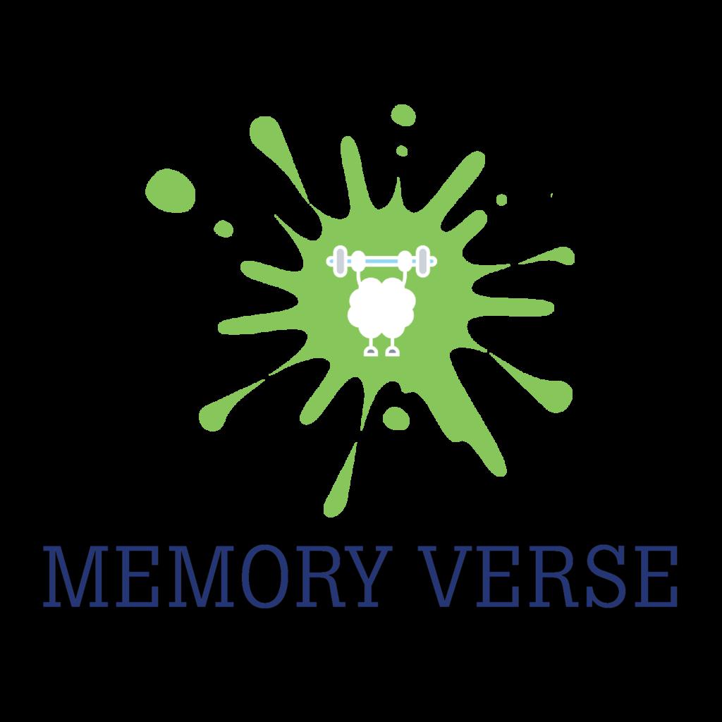 Memory Verse Pop Up1-01
