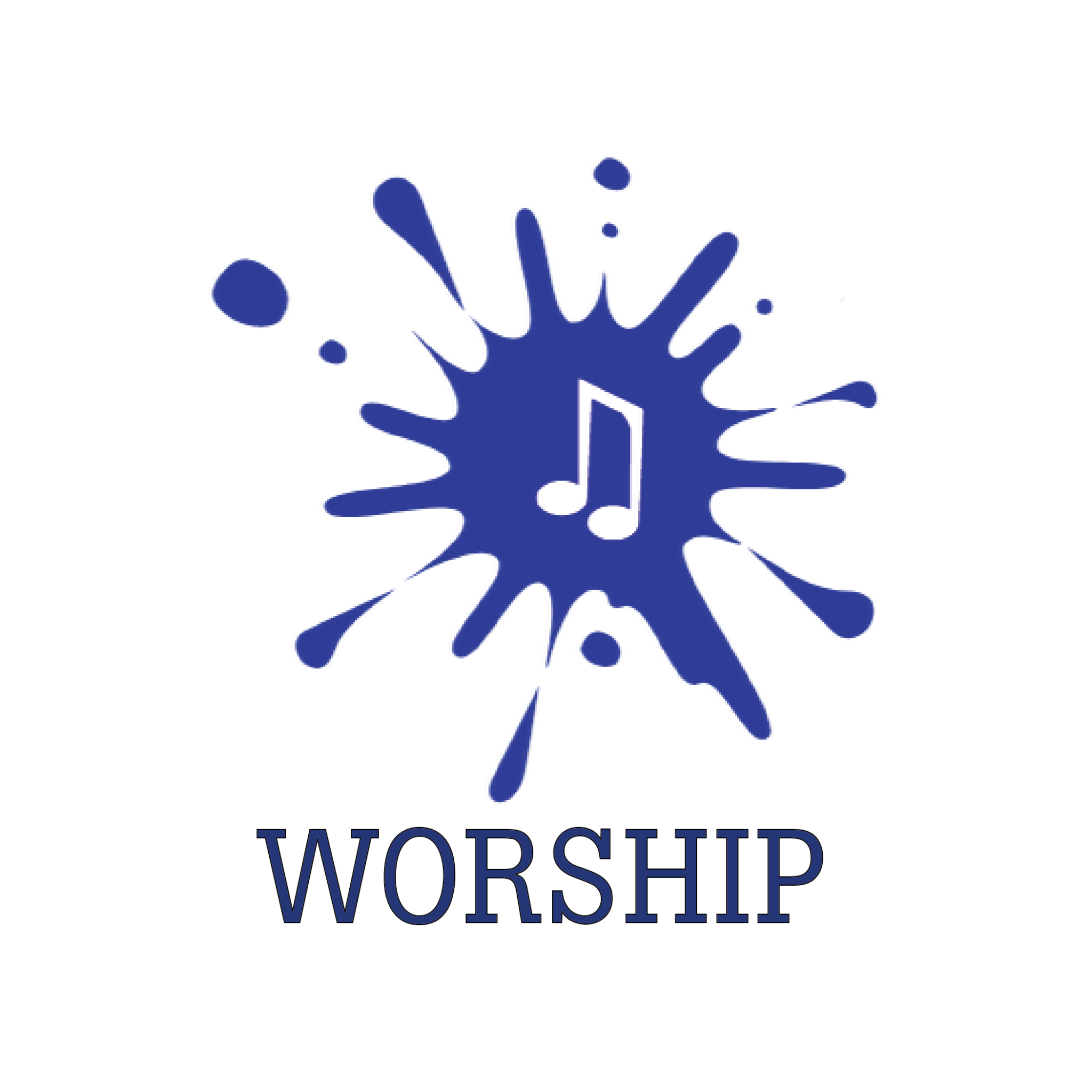 Worship Pop Up-01