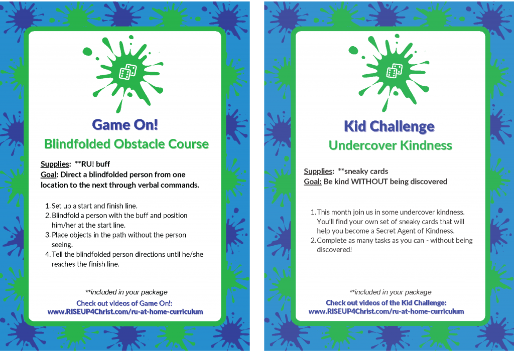 2 per page kindness GameCard-01
